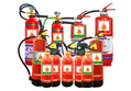 Four Pee Fire Extinguisher India's No.1 Brand.png