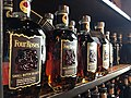 Four Roses Small Batch Select.jpg