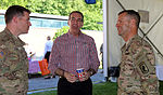 Fourth of July celebration with US Ambassador to Estonia 150702-A-VD071-002.jpg