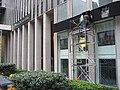 Fox News Channel building exterior 1.jpg