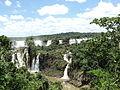 Foz do Iguaçu 03.JPG