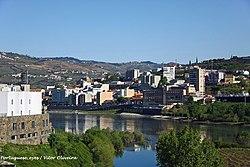 Foz do Rio Varosa - Portugal (15142337671).jpg