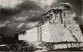 Från Dr. S.Linnés expedition till Mexiko 1932 - SMVK - 0307.f.0216.tif