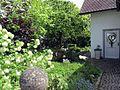 Frühling in Rauental - panoramio (1).jpg