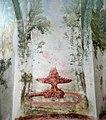 Fragment freske v pritličju Hudičevega turna 3.jpg