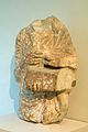 Fragment of Greek stele, Female servant, 400-350 BC, NG Prague, P 579, 152289.jpg