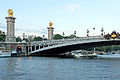 France-000485 - Alexandre III Bridge (14707654598).jpg