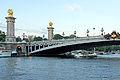 France-000485 - Alexandre III Bridge (14707654598).jpg