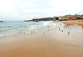 France-001941 - Plage Miramar Beach (15554389897).jpg