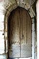 France-002134 - Door!!!!! (15185309003).jpg