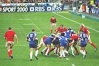 France-Wales 24022007 - 10.jpg