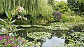 France - Giverny, Fundation Claude Monet - panoramio (12).jpg