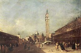 Francesco Guardi 043.jpg