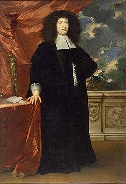 Francesco Maria de' Medici.jpg