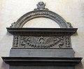 Francesco di simone ferrucci, mostra di portale della badia fiesolana, 1461-64 ca. 02.JPG