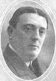 Francisco Morano 1914.png