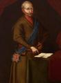 Franciszek Stadnicki.PNG
