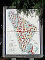 Franconville - Plan du quartier de l Epine-Guyon.jpg