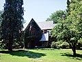 Frank H. Parsons House.jpg
