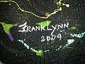 Frank lynn 2009.jpg