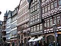 Frankfurt Romerberg.jpg