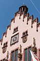Frankfurt am Main, Römer -- 2015 -- 6739.jpg