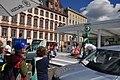 Frankfurt am Main - Skoda Stand - geo.hlipp.de - 27164.jpg