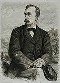 Franz Adam