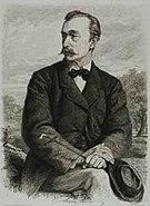 Franz Adam -  Bild