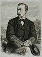 Franz Adam - Pferdemaler.jpg
