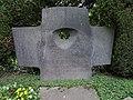Franz Albermann -grave.jpg