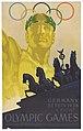 Franz Wurbel - Olympic Games 1936.jpg