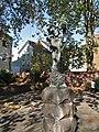 Franziskus-Denkmal in Brühl.jpg