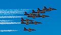 Frecce Tricolori NL Air Force Days (9288701079).jpg