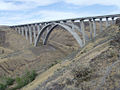 Fred G Redmon Bridge.jpg