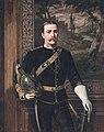Frederic Carne Rasch (1847-1914), by William Maw Egley.jpg