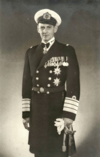 Frederick IX in 1947.png