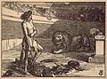 Frederick Sandys - The Boy Martyr.jpg