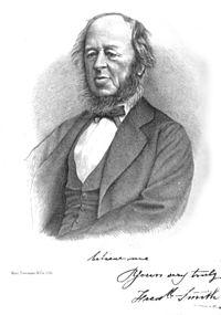 Frederick Smith entomologist.jpg