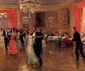 Frederick Vezin At the ball.jpg