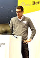 Frederik Ebelshäuser – CeBIT 2016 01.jpg