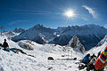 Freeride World Tour 2014 Chamonix - Panorama.jpg