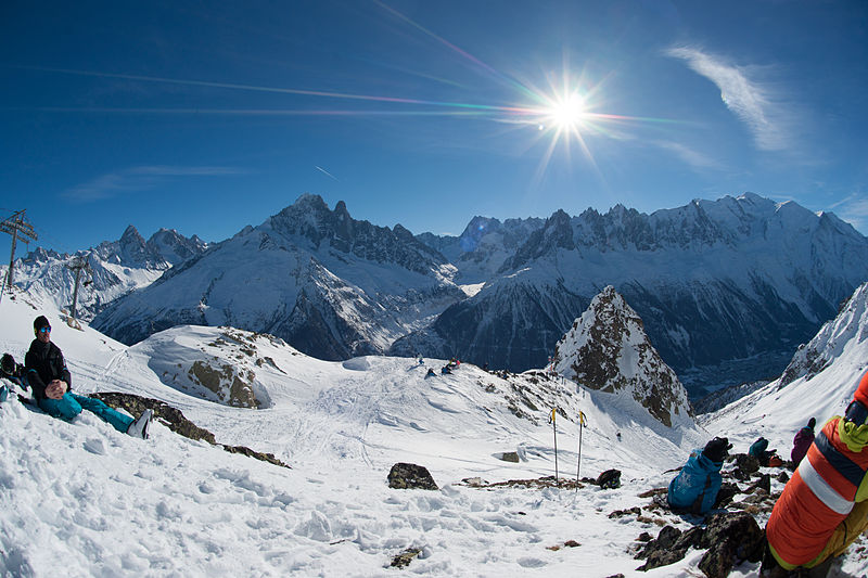 File:Freeride World Tour 2014 Chamonix - Panorama.jpg