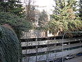 Freeway Park Seattle 33.jpg