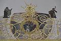 Freising Dom St. Maria und St. Korbinian Gitter 331.jpg