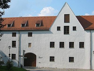 Freising domgymnasium.jpg