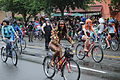 Fremont Solstice Parade 2011 - cyclists 090.jpg