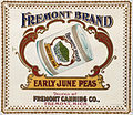Fremont canning co early beans.jpg