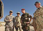 French and Polish generals visit Ghazni 100319-F-4473M-020.jpg