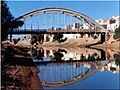 French bridge , Oum Rabiaa , Kasba Tadla , Morocco.jpg